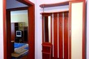 1 комнатная квартира, Аренда квартир в Новом Уренгое, ID объекта - 323248756 - Фото 2