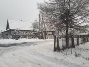 Продам зимний дом 70 кв.м, 19 сот, ИЖС, первая линия озера - Фото 3