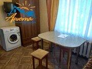Аренда 2 комнатной малогабаритной квартиры в городе Обнинск улица Курч