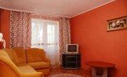 Квартира ул. Бисертская 6а, Аренда квартир в Екатеринбурге, ID объекта - 321285626 - Фото 1