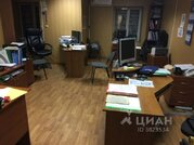 Продажа офиса, Белгород, Улица Николая Чумичова - Фото 2