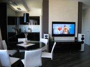 Продажа квартиры, Купить квартиру Рига, Латвия по недорогой цене, ID объекта - 313136752 - Фото 2