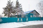 Продажа дома, Гаровка-1, Хабаровский район - Фото 2
