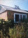 Продажа дома, Оконешниковский район - Фото 1