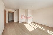 Квартира, ул. Петра Сумина, д.2 - Фото 2