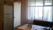1 400 000 Руб., 3 комнатная крупногабаритная квартира в кирпичном доме в г. Грязи, Купить квартиру в Грязях по недорогой цене, ID объекта - 319391509 - Фото 6