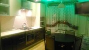 3-комнатная квартира 100 кв.м. 5/10 пан на Академика Сахарова, д.16