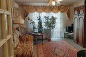 Продам квартиру в г. Батайске (09008-100)