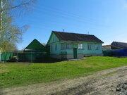 Продается дом готовый к заселению в хорошем месте - Фото 1