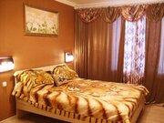 Посуточно комфортабельная 2-х комнатная, Квартиры посуточно в Сумах, ID объекта - 302868636 - Фото 1
