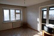 Продам двухкомнатную квартиру, ул. Демьяна Бедного, 27, Купить квартиру в Хабаровске по недорогой цене, ID объекта - 325482985 - Фото 7