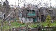 Продаюдом, Нижний Новгород, Юбилейная улица