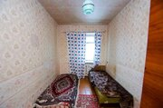 Продам 3-комн. кв. 55 кв.м. Белгород, Гагарина - Фото 4