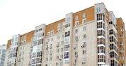 Продается 3х комнатная кв. в центре, в элитном доме, ул. Пушкина,120, Купить квартиру в Уфе по недорогой цене, ID объекта - 325481097 - Фото 1
