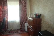Продам 1-комнатную квартиру, Купить квартиру в Смоленске по недорогой цене, ID объекта - 320819947 - Фото 3