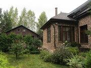 Продажа Дома и Бассейна на участке 25 соток - Фото 5