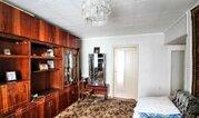 2 565 000 Руб., 4-к квартира ул. Антона Петрова, 216, Продажа квартир в Барнауле, ID объекта - 333269242 - Фото 13