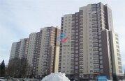 Двухуровневая 4-х ком. квартира. , Комсомольская 109, 18-19 этаж, 155 .