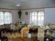 Дом, Киевское ш, 60 км от МКАД, Плесенское, в коттеджном поселке. . - Фото 5