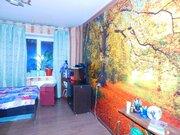 Продаем квартиру, Продажа квартир в Новосибирске, ID объекта - 323618259 - Фото 4