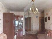 Продажа: Квартира 3-ком. Комарова 2/3 - Фото 3