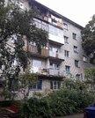 Продажа квартиры, Великий Новгород, Ул. Десятинная