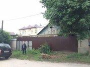 Продажа дома, Нальчик, Ул. Тимошенко