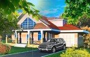 3 750 000 Руб., Продам дом, Продажа домов и коттеджей в Владивостоке, ID объекта - 504145427 - Фото 4