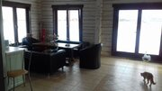 Продажа дома, Звягинцево, Курский район, Центральная, Продажа домов и коттеджей Звягинцево, Курский район, ID объекта - 503471971 - Фото 10