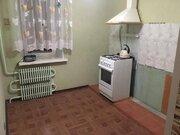 Продается двухкомнатная квартира по ул. Просторной - Фото 2