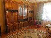Продам 3-комнатную квартиру улучшенной планировки