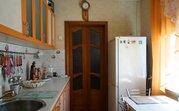 Продам дом в районе Анапы, на Пристанской