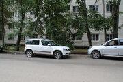 Продается 2-х ком.квартира в центре города Александров - Фото 2