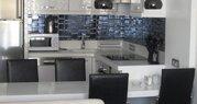 65 000 €, Апартаменты azura park, Алания, Купить квартиру Аланья, Турция по недорогой цене, ID объекта - 313045791 - Фото 17