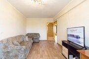 3-х комнатная в хорошем состоянии, Продажа квартир в Нижневартовске, ID объекта - 331944297 - Фото 7
