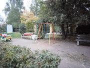 Павловск, 3-х ком. сталинка - Фото 4