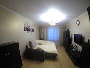 2 700 000 Руб., Продается квартира с ремонтом, мебелью и техникой по ул. Калинина 4, Купить квартиру в Пензе по недорогой цене, ID объекта - 323218035 - Фото 4