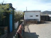 Продажа дома, Улан-Удэ, Ул. Батарейная - Фото 4