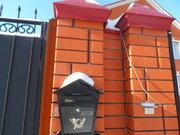 12 500 000 Руб., Дом в Дубовом, Купить дом в Белгороде, ID объекта - 501426280 - Фото 11