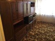 Сдается 3-х ком. квартира по адресу: г. Обнинск, ул. Королева 27 - Фото 4