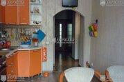 Продажа квартиры, Кемерово, Ул. Патриотов, Купить квартиру в Кемерово по недорогой цене, ID объекта - 319476877 - Фото 6