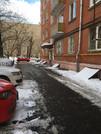 Трехкомнатная квартира в районе Замоскворечье, ЦАО - Фото 1