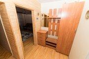 Сдается 1-комнатная квартира, м. Менделеевская, Квартиры посуточно в Москве, ID объекта - 315044029 - Фото 18
