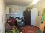 870 000 Руб., Комната в 2х комнатной квартире, Купить комнату в квартире Фрязино недорого, ID объекта - 701034172 - Фото 4