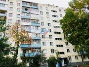 Квартира по адресу б-р Тухвата Янаби, дом 67