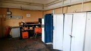 Производственное помещение 100м2 на 2-ом этаже хладокомбината., Аренда производственных помещений в Химках, ID объекта - 900269445 - Фото 13