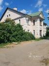 Купить квартиру в Ивангороде