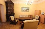 Продажа квартиры, Купить квартиру Рига, Латвия по недорогой цене, ID объекта - 313138080 - Фото 3