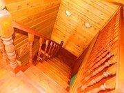 """6 000 Руб., Коттедж """"Кедровый теремок"""" посуточно, Снять дом на сутки в Новосибирске, ID объекта - 504154343 - Фото 12"""