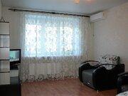 Отличная 1-комнатная квартира, по приятной цене на ул.Исаева